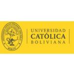 catolica-bolivia