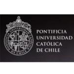 pontificia-catolica-chile